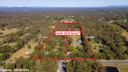 Rosia Road Park Ridge South QLD 4125 - Image 2
