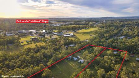 Rosia Road Park Ridge South QLD 4125 - Image 3