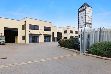 2/35 Colin Jamieson Drive Welshpool WA 6106 - Image 1
