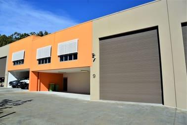 9/14 Technology Drive Arundel QLD 4214 - Image 2