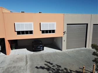 9/14 Technology Drive Arundel QLD 4214 - Image 1