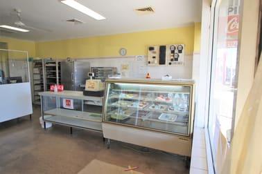 166 Lang Street Kurri Kurri NSW 2327 - Image 2