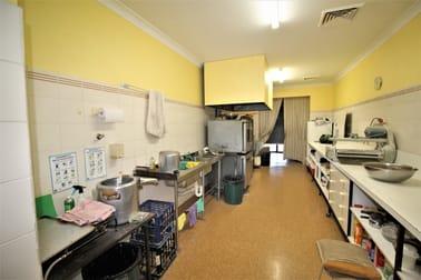 166 Lang Street Kurri Kurri NSW 2327 - Image 3