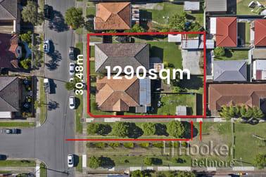 34 & 36 Collins Street Belmore NSW 2192 - Image 1