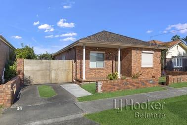 34 & 36 Collins Street Belmore NSW 2192 - Image 3
