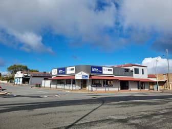 2-4 King Street Port Lincoln SA 5606 - Image 2