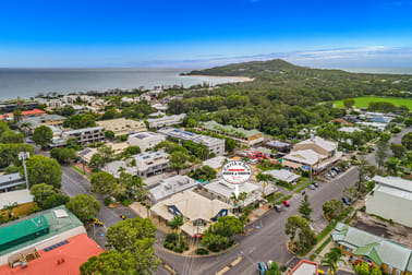 2/3 Marvell Street Byron Bay NSW 2481 - Image 3