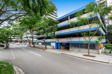 83 Parks/28 Astor Terrace Spring Hill QLD 4000 - Image 1