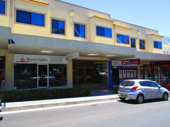 Five Dock NSW 2046 - Image 1