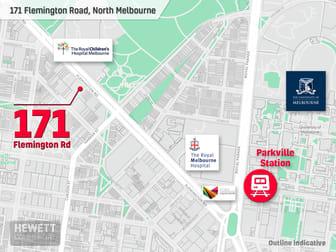 124/171 Flemington Road North Melbourne VIC 3051 - Image 2