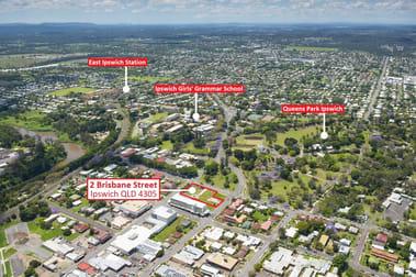 .2 Brisbane Street (7 Milford Street and 3 and 5 Limestone Street) Ipswich QLD 4305 - Image 3