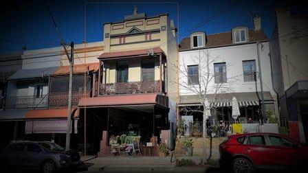 170 Saint Johns Road Glebe NSW 2037 - Image 1