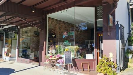 170 Saint Johns Road Glebe NSW 2037 - Image 2