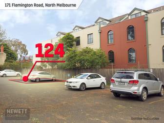 124/171 Flemington Road North Melbourne VIC 3051 - Image 1