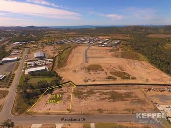 1 Macadamia Drive Yeppoon QLD 4703 - Image 1