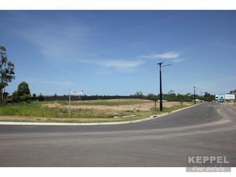 1 Macadamia Drive Yeppoon QLD 4703 - Image 3