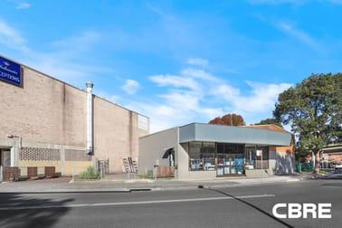 36 Dale Street Fairfield NSW 2165 - Image 1