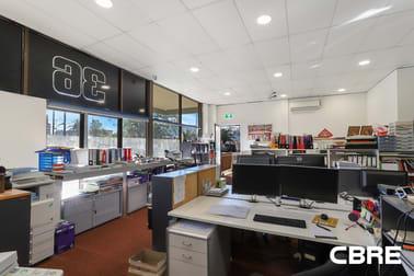 36 Dale Street Fairfield NSW 2165 - Image 3
