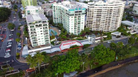 3/99 The Esplanade Cairns City QLD 4870 - Image 1