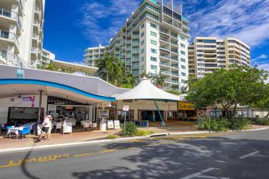 3/99 The Esplanade Cairns City QLD 4870 - Image 3