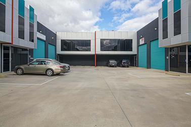 13/49 Corporate Boulevard Bayswater VIC 3153 - Image 3
