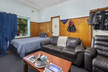 Coffs Harbour NSW 2450 - Image 2