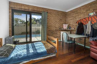 Coffs Harbour NSW 2450 - Image 3