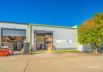 6/126 Compton Road Underwood QLD 4119 - Image 3