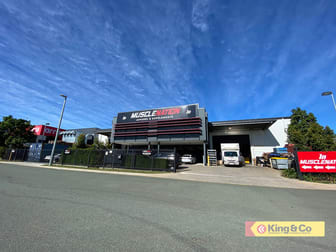 Lot 3/246 New Cleveland Road Tingalpa QLD 4173 - Image 1