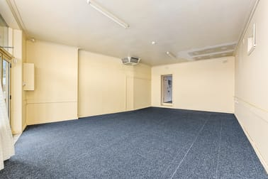 73 MOUNT GAMBIER ROAD Millicent SA 5280 - Image 3