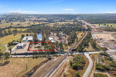 125 East Deep Creek Road Monkland QLD 4570 - Image 2