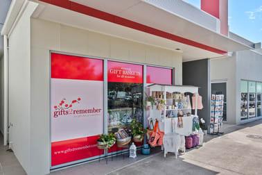 2/21 Flinders lane Maroochydore QLD 4558 - Image 1
