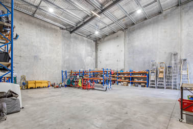 6/35 Limestone Street Darra QLD 4076 - Image 2