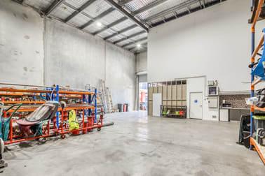 6/35 Limestone Street Darra QLD 4076 - Image 3