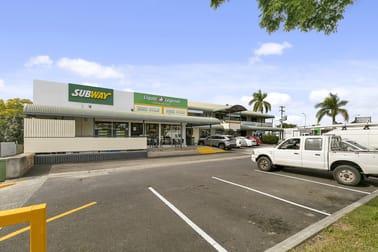 1/1 Diamond Street Cooroy QLD 4563 - Image 1
