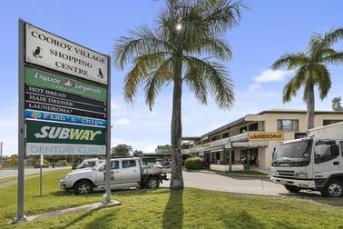 1/1 Diamond Street Cooroy QLD 4563 - Image 2