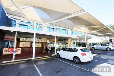 8/223 Calam Road Sunnybank Hills QLD 4109 - Image 1