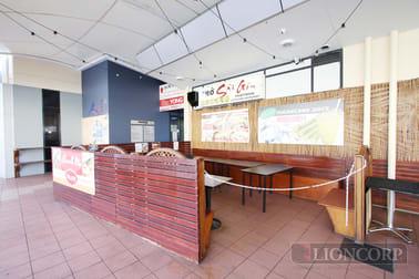 8/223 Calam Road Sunnybank Hills QLD 4109 - Image 2