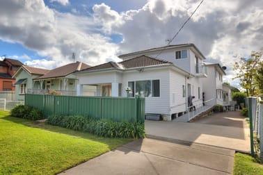 10 Tinonee Road Waratah NSW 2298 - Image 1