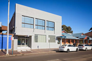 182A Maitland Road Mayfield NSW 2304 - Image 1