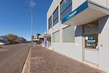 182A Maitland Road Mayfield NSW 2304 - Image 2