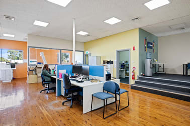 182A Maitland Road Mayfield NSW 2304 - Image 3