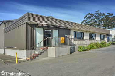 10 Norfolk Avenue South Nowra NSW 2541 - Image 2