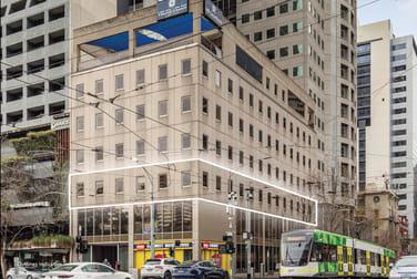 Level 2, 326 William Street Melbourne VIC 3000 - Image 1
