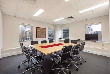 Level 2, 326 William Street Melbourne VIC 3000 - Image 3