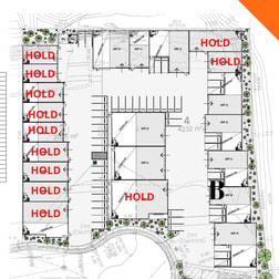 18/Lot 3 Exit 54 Business Park Coomera QLD 4209 - Image 2