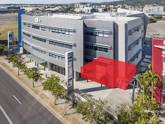 6 Waterfront Place Robina QLD 4226 - Image 3