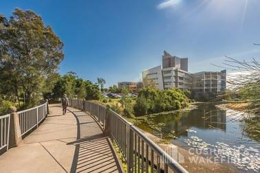 6 Waterfront Place Robina QLD 4226 - Image 1
