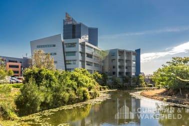 6 Waterfront Place Robina QLD 4226 - Image 2