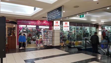 36/198 Adelaide Street Brisbane City QLD 4000 - Image 2